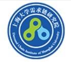 home-logo-09.jpg