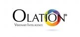 Olation