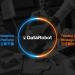 機器學習與預測:解析4知名企業應用案例(以零售業為例)