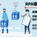 RPA導入案例 || 用UiPath自動化「網頁資料上傳流程」