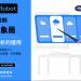 【機器學習-預測應用】中央氣象局用DataRobot預測雲、偵測霧