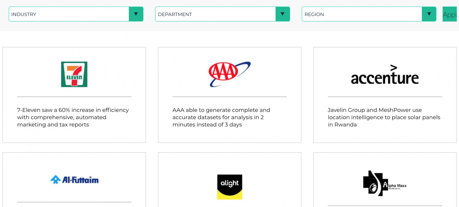 Alteryx-customer-story